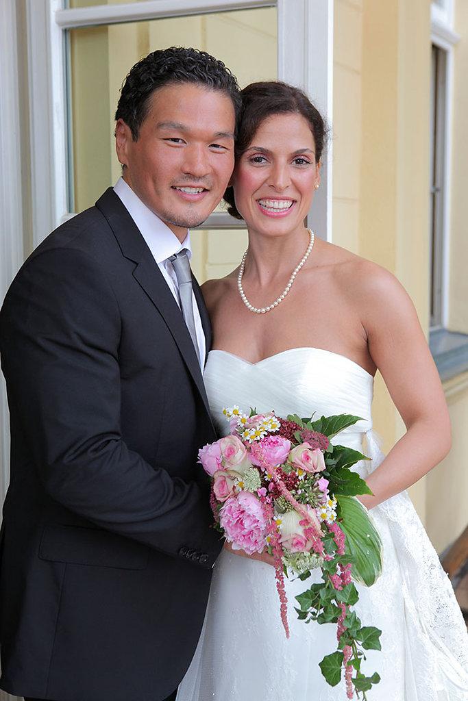 Hochzeit9.jpg
