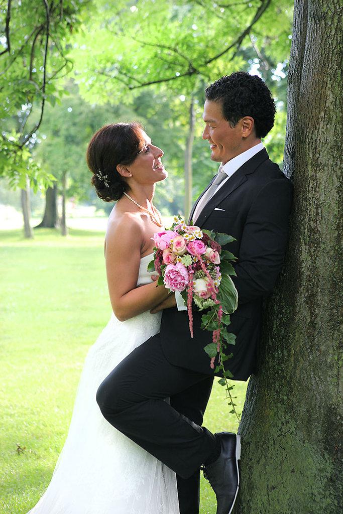 Hochzeit12.jpg