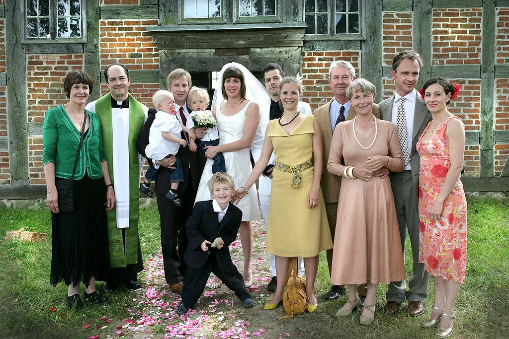 Familie2.jpg