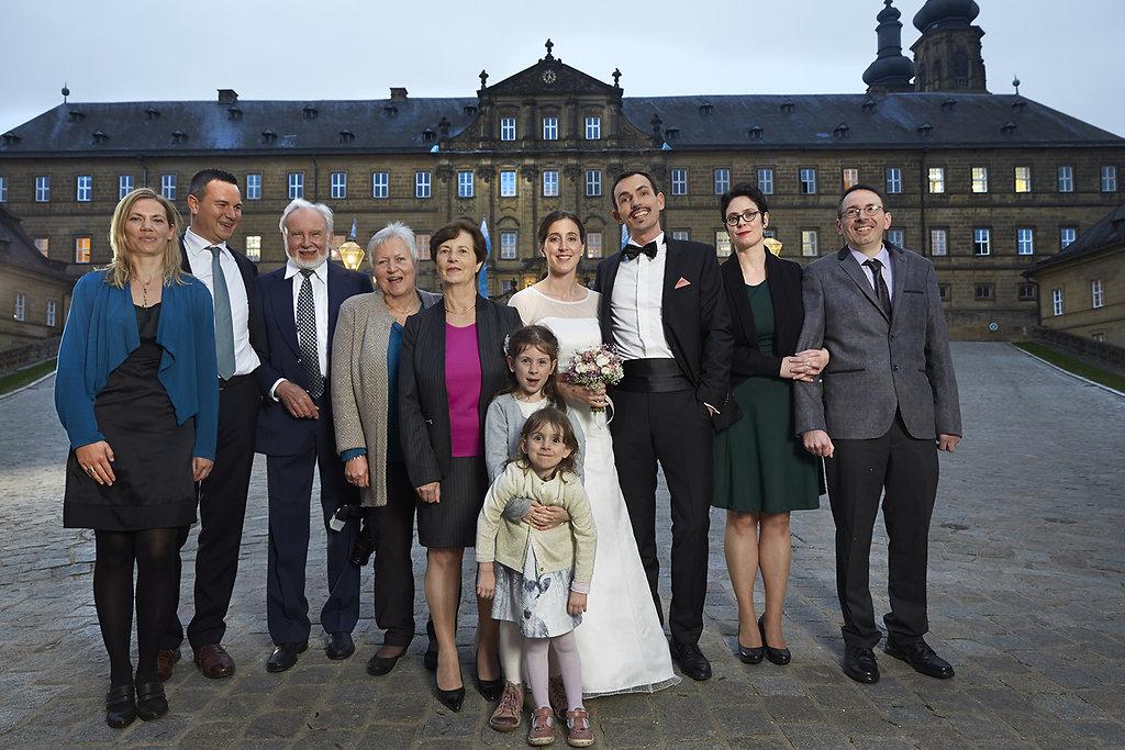 66familie.jpg